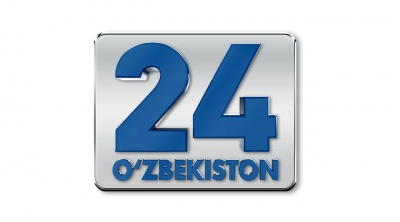 """Ўзбекистон 24"" радиоканалининг ""Агроолам"" дастурида чорвачиликни интенсив усулда ривожлантириш бўйича сухбат олиб борилди"