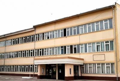Самарқанд ветеринария медицинаси институти Тошкент филиали директорининг абитуриентларга мурожаати!