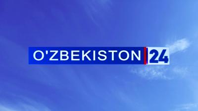 """Қўмита Ахборот хизмати """"Ўзбекистон 24"""" радиоканали билан ўзаро ҳамкорликни йўлга қўйди"""