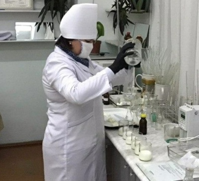 Деҳқон бозорларида озиқ-овқат маҳсулотлари сифати қатъий назорат қилинмоқда