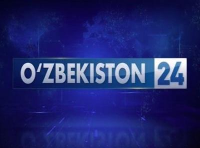 """""""Ўзбекистон 24"""" радиоканалида интервьюнинг бу галги сони эпизоотик барқарорликни таъминлаш масалаларига бағишланди"""