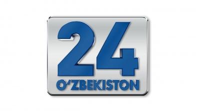 """Ўзбекистон 24"" радиоканали тақдим этади: Қоғозбозликни камайтириш, эркинликни кенгайтириш, лицензиялаш ва рухсат бериш хужжатларини соддалаштириш бўйича амалга оширилаётган ишлар"
